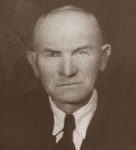 banasiewicz Franciszek