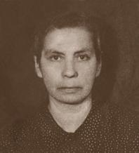 banasiewicz Magdalena