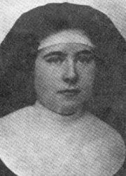 Alfonsa Renot 2