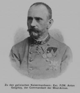 Anton_Galgotzy_1900
